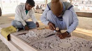 Ram-Mandir-Stone-Carving