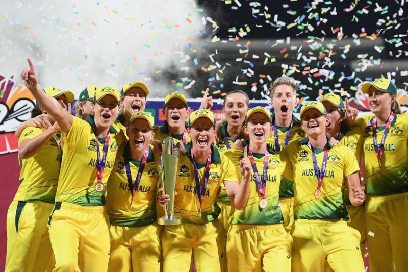 Women-s-T20-final-2018