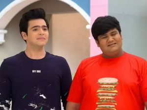 Episode Update: Taarak Mehta