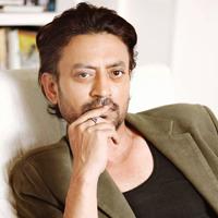 Irrfan Khan Returns to Screens