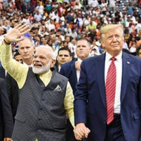 Modi Trump Ftr Img