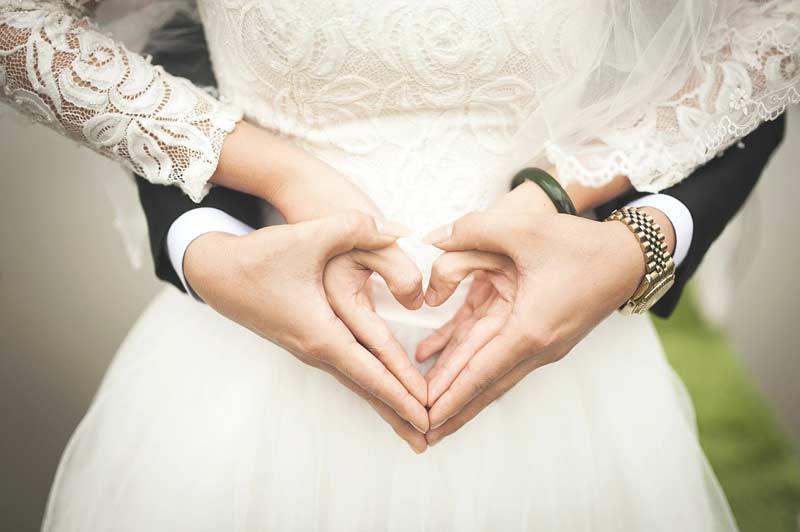Wedding Business Marketing