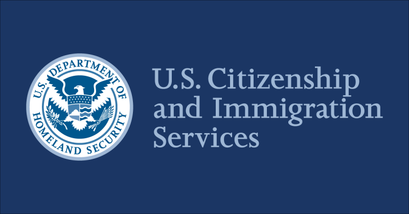 uscis immigration update