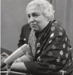 Vijay Lakshmi Pandit