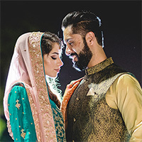 Islamic Weddings Remarkable Rituals Combined with Elegance and Style