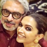 Sanjay Leela Bhansali Refused to direct Draupadi