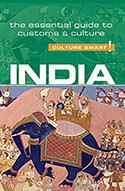 India - Culture Smart