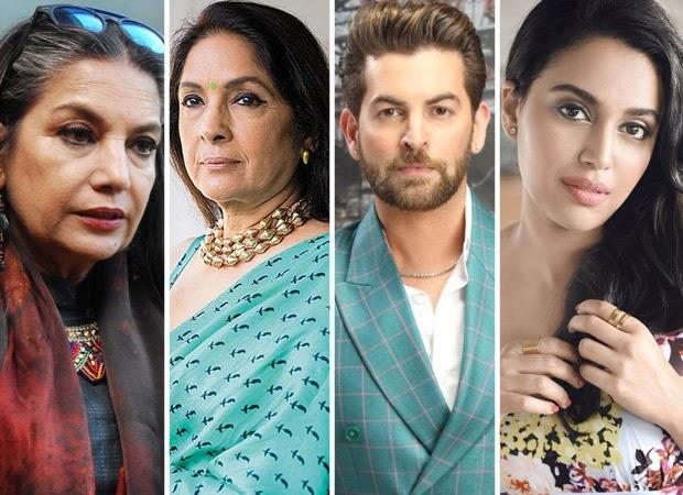 Irrfan-Khan-gone-Bollywood-voices-speak