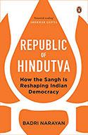 Republic of Hindutva
