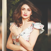 Prachi Desai Unplugged on Casting Couch