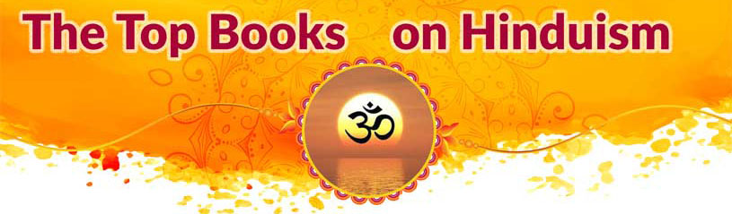 The Top Books on Hinduism