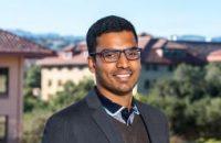 Aditya Vishwanath