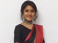 Ananya Sanjay Dave