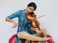 Janani Nagaraj