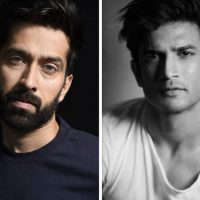 Nakuul Mehta Pens A Heartfelt Note Hopes We Find Joy And Love With Sushant Singh Rajput's Legacy E1592313741368
