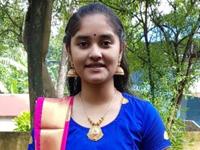 Nihira Pillai
