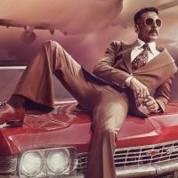 SCOOP Akshay Kumar To Commence Shooting Bell Bottom Film To Be Shot Entirely In Scotland. Ftrjpg E1592308700501