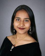 Sarrah Abdulali