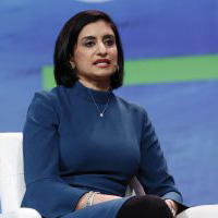 Seema Verma's Medicare Plan for Cap on Insulin Bills for Senior Citizen Earns Her Thanks from Trump