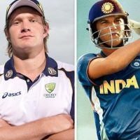 Shane Watson Remembers Sushant Singh Rajput And His Incredible Performance In MS Dhoni The Untold Story 001 E1592310730146