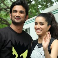 Shraddha-Kapoor-pens-a-long-note-sharing-her-fondest-memories-with-Sushant-Singh-Rajput-001