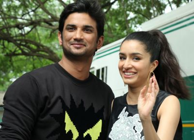 Shraddha-Kapoor-pens-a-long-note-sharing-her-fondest-memories-with-Sushant-Singh-Rajput