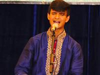 Shyam Thyagarajan