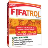 Aimil Fifatrol Tablet 500x500 E1591793337142
