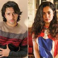 Pavitra Rishta 2: Ankita Lokhande return as Archana and Shaheer Sheikh to play Manav