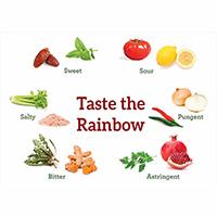 Taste The Rainbow Article Ftr Img