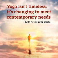 Yoga Ftr Img