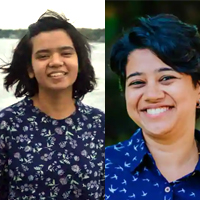 2 Indians selected for Indira Gandhi Scholarship at Oxford