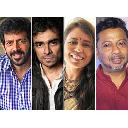 4 Film Makers 1