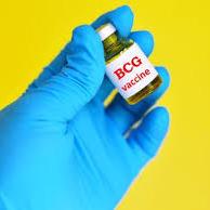 BCG Vaccine 1