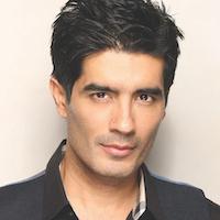 Manish Malhotra to direct his first movie!