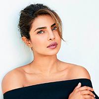 Priyanka Chopra Becomes Brand Ambassador of Victoria's Secret
