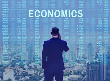 The Economic Journey of India