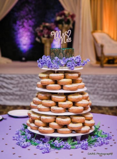 Lovely Cookies Decor