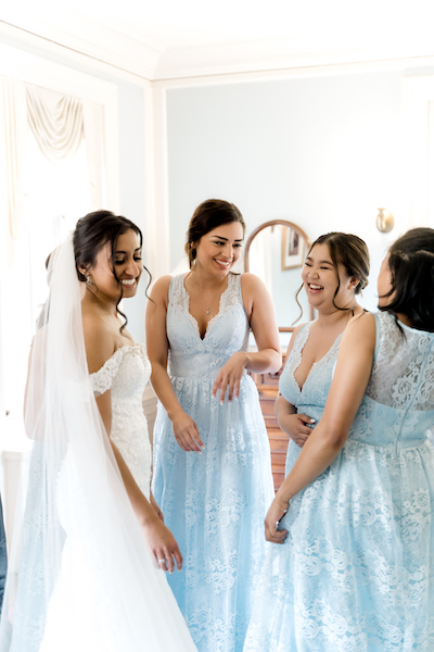 Great moment captured by Alexandra Robyn Photo + Design