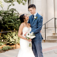 Khan Kiselchuk Alexandra Robyn Photo Design Gale Mansion Wedding Alexandra Robyn Photographer Minneapolis Photography 514 1