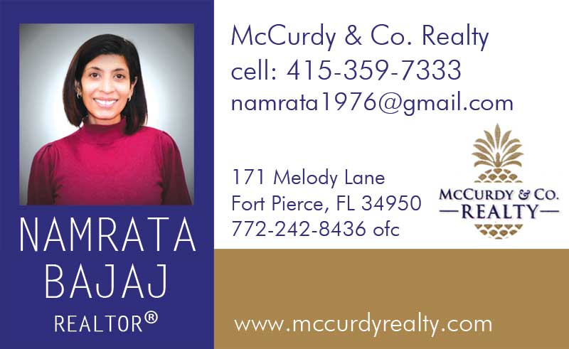 McCurdy & Co Realty