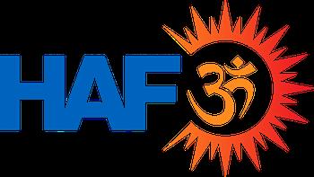 Hindu American Foundation