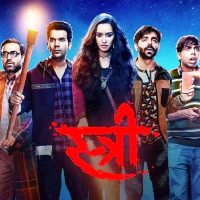 Shraddha Kapoor's Stree released in Japan
