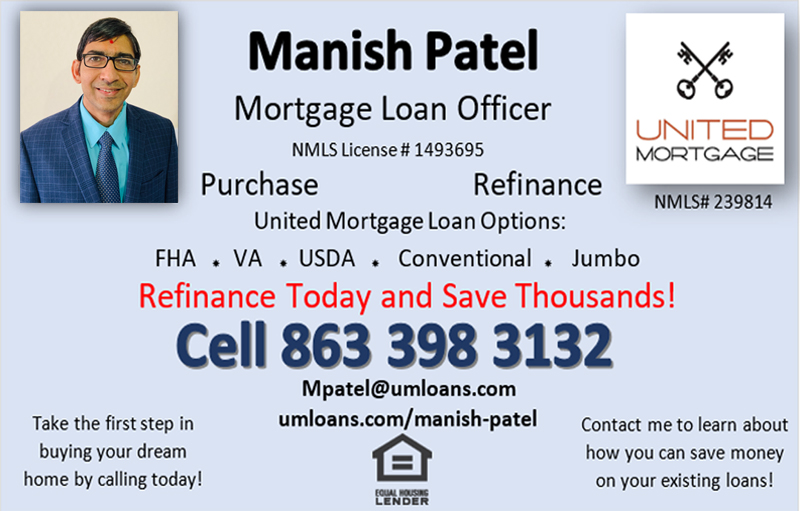 United Mortgage