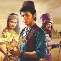 Siddharth Nigam confirms Aladdin will go off air