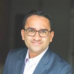 Gautam Raghavan