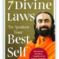 7 Divine Laws To Awaken Your Best Self By Swami Mukundananda Ftr Img