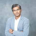 Amith Nirgunarthy