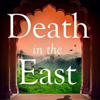 Death In The East Ftr Img