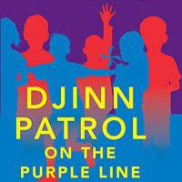 Djinn Patrol On The Purple Line Ftr Img